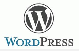 19日目アフィリエイト実践記「WordPressの概要」