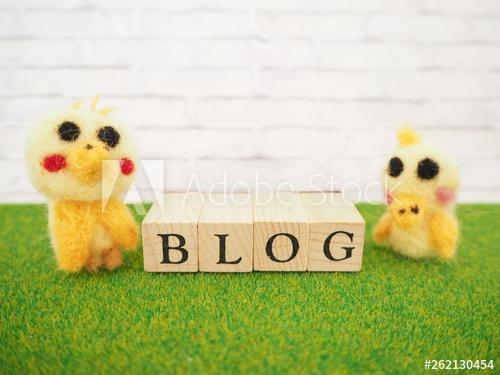 13日目アフィリエイト実践記「ブログ作成開始」