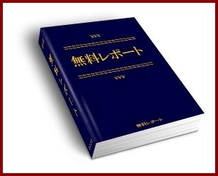 41日目実践記「無料レポート戦略まとめ」