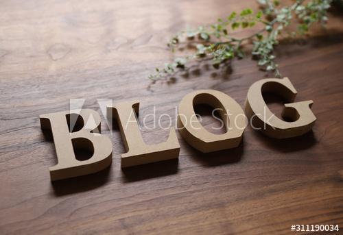 21日目アフィリエイト実践記「ブログのテーマ選定」