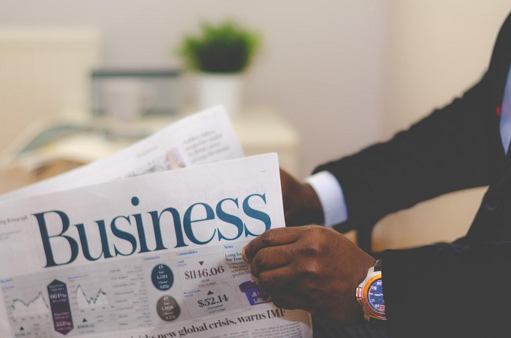 56日目アフィリエイト実践記「最初にやるべきビジネス」